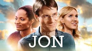 Image result for movie a man called jon